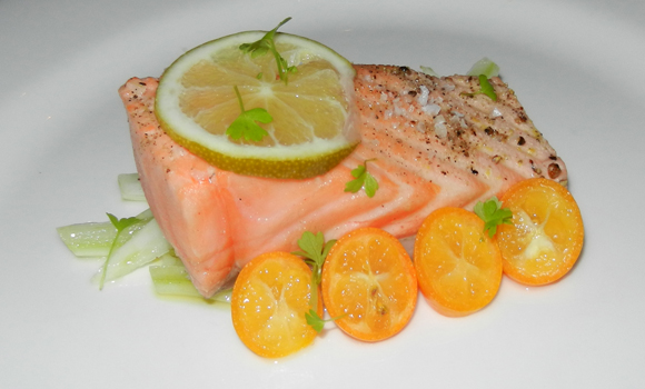 """salmon"" ""fennel"" ""cumquats"" ""lime"" ""Perth Restaurant Reviews"" ""Perth food blog"" ""food blog"" ""Chompchomp"" ""Gluten free"" ""Fructose malabsorption"" ""food photos"" ""East Perth"" ""Blackbird Restaurant"" ""Claisebrook"" ""European"" ""French"""