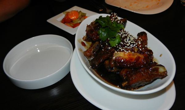 """Khatta-style pork ribs"" ""pork ribs"" ""Kombu pickle"" ""Perth Restaurant Reviews"" ""Perth food blog"" ""food blog"" ""food photos"" ""Chompchomp"" ""Gluten free"" ""Fructose malabsorption"" ""Guildford"" ""Jezebelle"" ""tapas"""