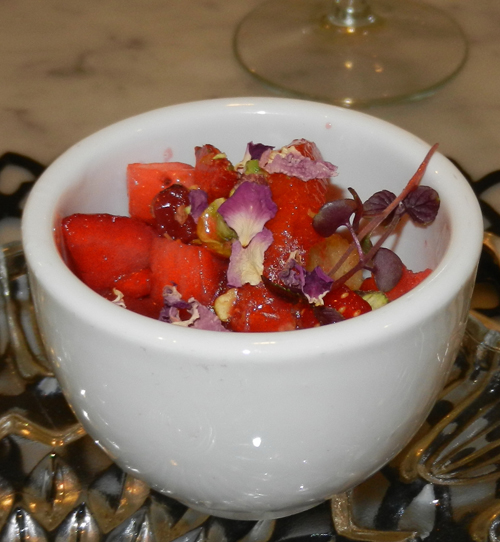 """Blood orange salad"" ""Butter cake"" ""dessert"" ""Perth Restaurant Reviews"" ""Perth food blog"" ""food blog"" ""Chompchomp"" ""Gluten free"" ""Fructose malabsorption"" ""Rochelle Adonis"" ""High Tea"" ""Perth High Tea"" ""Champagne"" ""Desserts"" ""Northbridge"""