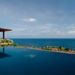 Andara Resort & Villas, Phuket & the Wedding