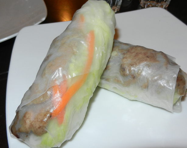 """Perth Restaurant Reviews"" ""Perth food blog"" ""food blog"" Chompchomp ""Gluten free"" ""Fructose malabsorption"" ""Phu Pho"" Vietnamese ""Victoria Park"" ""Fresh rice paper rolls"""