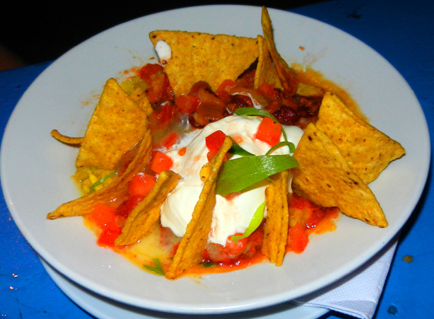 """Pancho's Mexican Villa restaurant"" Panchos Mexican ""Victoria Park"" ""Perth Restaurant Reviews"" ""Perth food blog"" ""food blog"" Chompchomp ""Gluten free"" ""Fructose malabsorption"" ""Beef nachos"""