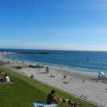 Blue Duck Cafe, Cottesloe