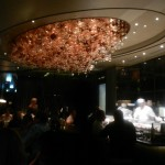 Nobu, Burswood and a birthday surprise