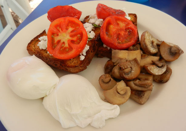 """Roasted tomato"" ""feta"" ""basil"" ""gluten free bread"" ""mushrooms"" ""poached eggs"" ""Perth Restaurant Reviews"" ""Perth food blog"" ""food blog"" Chompchomp ""Gluten free"" ""Fructose malabsorption"" ""East Perth"" ""Claisebrook Cove"" ""Breakfast"" ""Gluten free bread"" ""Swan River"" ""Toast"" ""Brunch"""