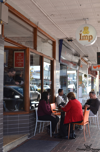 """The Imp, Victoria Park"" ""Perth Restaurant Reviews"" ""Perth food blog"" ""food blog"" ""Chompchomp"" ""Gluten free"" ""Fructose malabsorption"" ""Food Photos"" ""The Imp"" ""Victoria Park restaurant reviews"" ""Vic Park"" ""Albany Highway"" ""Victoria Park"" ""Spanish"" ""tapas"" ""breakfast"" ""brunch"" ""lunch"""