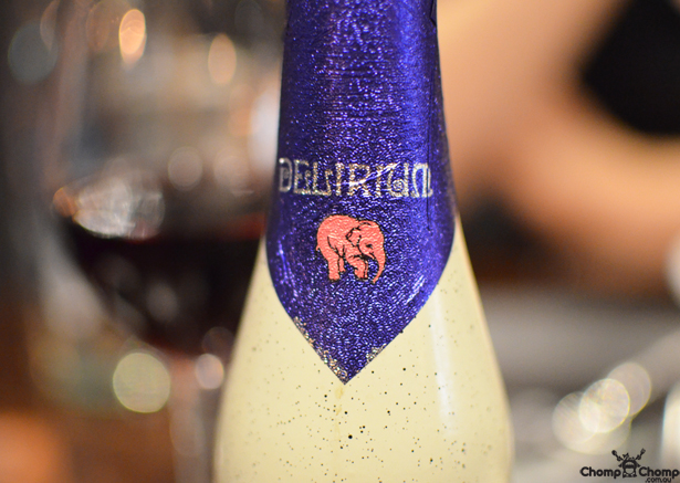 """Delirium Nocturnum"" ""beer"" ""Perth Restaurant Reviews"" ""Perth food blog"" ""food blog"" ""Chompchomp"" ""Gluten free"" ""Fructose malabsorption"" ""Vic Park"" ""Albany Highway cafe strip"" ""Victoria Park"" ""wine bar"" ""The Precinct"" ""Little Creatures"" ""beer"" ""wine"" ""small bar"" ""The Precinct, Victoria Park"" ""food photos"""