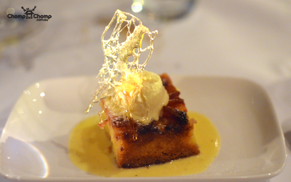 """Polenta cake"" ""butterscotch ice cream"" ""Desserts"" ""Perth Restaurant Reviews"" ""food photos"" ""Perth food blog"" ""food blog"" ""Chompchomp"" ""Gluten free"" ""Fructose malabsorption"" ""tapas"" ""piccolo"" ""InContro"" ""South Perth"" ""South Perth Restaurants"" ""Esplanade"" ""Mediterranean"" ""Italian"" ""French"" ""InContro, South Perth"""