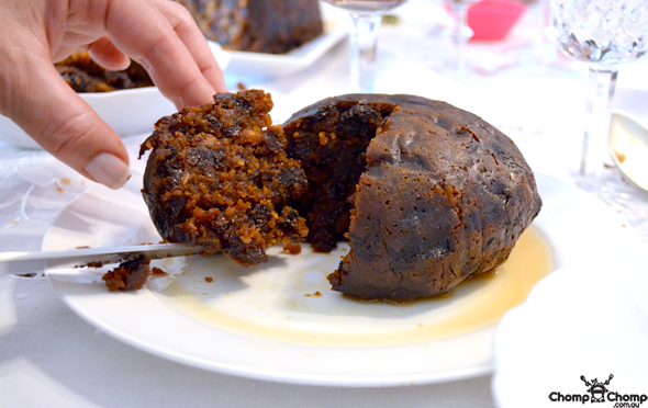 """gluten free Christmas pudding"" ""Newcastle's Pudding lady"" ""just in time gourmet"" ""Perth Restaurant Reviews"" ""food photos"" ""Perth food blog"" ""food blog"" ""Chompchomp"" ""Gluten free"" ""Fructose malabsorption"" ""recipe blog"" ""gluten free recipe"" ""Christmas gluten free"" ""Christmas"" ""lunch"" ""seafood"" ""entertaining"""