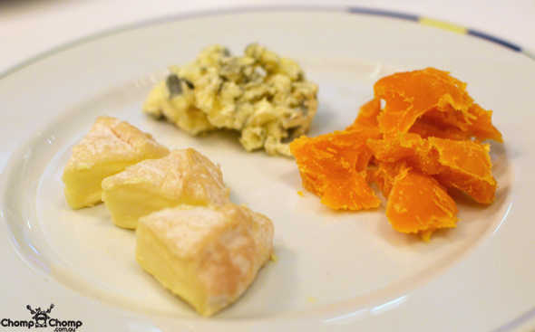 """Cheese"" ""Saint-Marcellin ""Fourme d'Ambert"" ""Mimolette"" ""Perth Restaurant Reviews"" ""food photos"" ""Perth food blog"" ""food blog"" ""Chompchomp"" ""Gluten free"" ""Fructose malabsorption"" ""Singapore Food blog"" ""Singapore travel blog"" ""asian travel blog"" ""Fairmont Hotel Singapore"" ""Singapore accommodation"" ""Fairmont"" ""Singapore wedding"" ""Marina Bay Sands"" ""MBS"" ""Guy Savoy"" ""celebrity restaurant"" ""Fine dining"" ""French"" ""casino"""