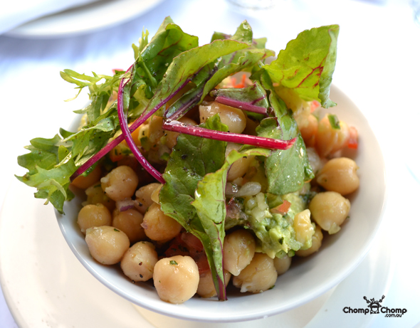 """Chick pea salad"" ""avocado"" ""vegetarian"" ""garbanzo beans"" ""Perth Restaurant Reviews"" ""food photos"" ""Perth food blog"" ""food blog"" ""Chompchomp"" ""Gluten free"" ""Fructose malabsorption"" ""Subiaco Hotel"" ""Subiaco"" ""Rokeby Road"" ""gelare"" ""gluten free waffles"" ""pub food"" ""Perth pubs"" ""Subiaco pubs"" ""desserts"""