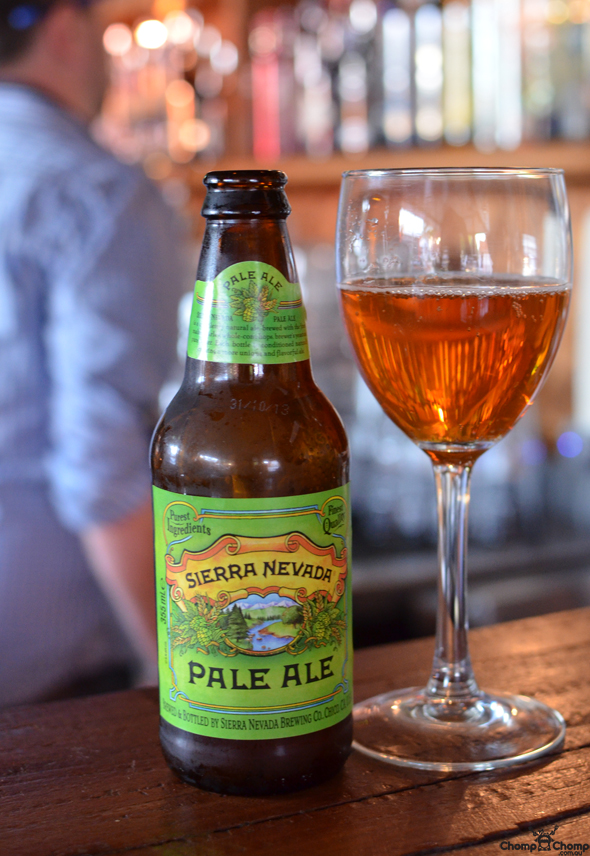 """beer"" ""sierra nevada pale ale"" ""Perth Restaurant Reviews"" ""food photos"" ""Perth food blog"" ""food blog"" ""Chompchomp"" ""Gluten free"" ""Fructose malabsorption"" ""Perth bars"" ""small bars"" ""Perth small bars"" ""Frisk small bar"" ""Frisk, Northbridge"" ""cocktails"" ""Mexican"" ""casa mexicana"" ""el compa"" ""lake street"" ""northbridge"" ""gin"" ""Show me perth"" ""eat drink perth"""