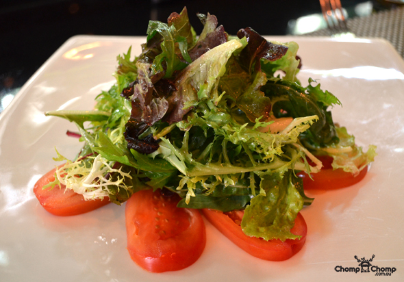 """Garden salad"" ""Perth Restaurant Reviews"" ""food photos"" ""Perth food blog"" ""food blog"" ""Chompchomp"" ""Gluten free"" ""Fructose malabsorption"" ""Singapore Food blog"" ""Singapore restaurant reviews"" ""travel blog"" ""Singapore"" ""Singapore travel blog"" ""Singapore restaurants"" ""Singapore food blog"" ""Singapore restaurant reviews"" ""Singapore attractions"" ""Halia"" ""Halia, Botanic Gardens"" ""Singapore Botanic Gardens"" ""Ginger garden"" ""fine dining"" ""fine dining Singapore"""