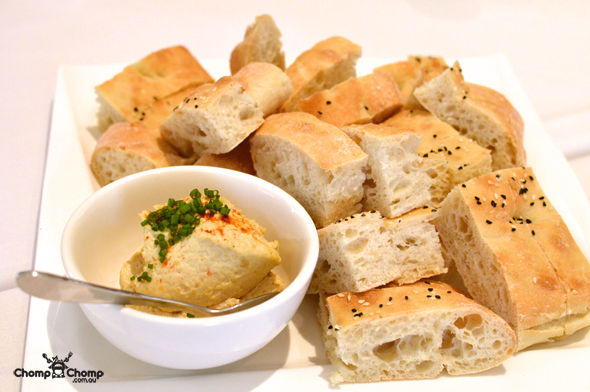 """Turkish Bread"" ""Hummus"" ""Perth Restaurant Reviews"" ""food photos"" ""Perth food blog"" ""food blog"" ""Chompchomp"" ""Gluten free"" ""Fructose malabsorption"" ""Perth bars"" ""Perth restaurants"" ""Perth food reviews"" ""Perth Luxury Accommodation"" ""The Terrace Hotel"" ""Terrace Hotel"" ""billy Law"" ""Billy Law photography workshops"" ""Billy law food photography workshops"" ""A Table for two"" ""Master chef"" ""Perth City"" ""food photography"""