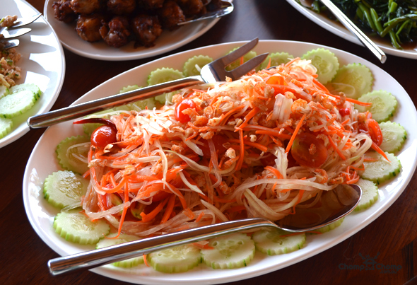 """Papaya salad"" ""thai food"" ""Perth Restaurant Reviews"" ""food photos"" ""Perth food blog"" ""food blog"" ""Chompchomp"" ""Gluten free"" ""Fructose malabsorption"" ""Phuket Food blog"" ""Phuket restaurant reviews"" ""travel blog"" ""Thailand"" ""Thailand travel blog"" ""Phuket restaurants"" ""Phuket food blog"" ""Phuket restaurant reviews"" ""Wedding blog"" ""phuket wedding"" ""andara wedding"" ""kamala wedding"" ""destination wedding"" ""thailand wedding"" ""luxury thailand wedding"" ""Andara resort"" ""andara residences"" ""andara villa"" ""phuket villa"" ""villa wedding"" ""phuket villa wedding"" ""buffet breakfast"" ""gluten free thailand"" ""Julian Wainwright"" ""Bella figura"" ""Wedding invitations"" ""annie P paperie"" ""luxury accommodation thailand"" ""luxury accommodation phuket"" ""luxury accommodation wedding"""