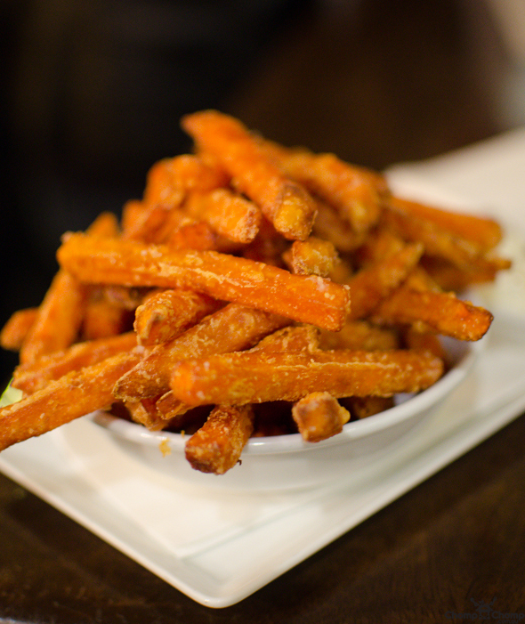 """Sweet potato fries"" ""Perth Restaurant Reviews"" ""food photos"" ""Perth food blog"" ""food blog"" ""Chompchomp"" ""Gluten free"" ""Fructose malabsorption"" ""Perth bars"" ""Perth restaurants"" ""Perth food reviews"" ""breakfast"" ""casual dining"" ""vegetarian"" ""brunch"" ""wine bar"" ""Five Bar"" ""Five Bar Beaufort"" ""Beaufort Street"" ""Highgate"" ""Mount Lawley"" ""mt lawley"" ""Beaufort Street Merchant"" ""Beaufort st merchant"" ""Yelp Elite"" ""Yelp Perth"" ""Feral brewery"" ""feral brewing company"""