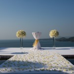 Our Most Amazing Wedding at Andara Resort, Phuket