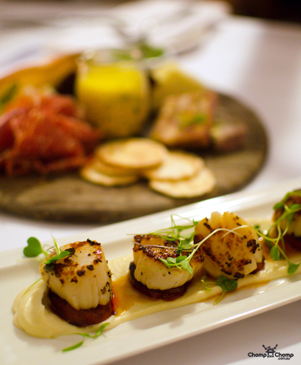 """""""Seared scallops"""" """"chorizo"""" """"cauliflower purée"""" """"Perth Restaurant Reviews"""" """"food photos"""" """"Perth food blog"""" """"food blog"""" """"Chompchomp"""" """"Gluten free"""" """"Fructose malabsorption"""" """"Perth bars"""" """"Perth restaurants"""" """"Perth food reviews"""" """"casual dining"""" """"vegetarian"""" """"Perth pubs"""" """"pub food"""" """"Guildford"""" """"Swan Valley"""" """"Rose & Crown"""" """"Rose and Crown"""" """"Rose & Crown Guildford"""" """"Guildford gluten free"""" """"Guildford pubs"""" """"Swan Valley pubs"""" """"Swan Valley gluten free"""" """"team building"""""""
