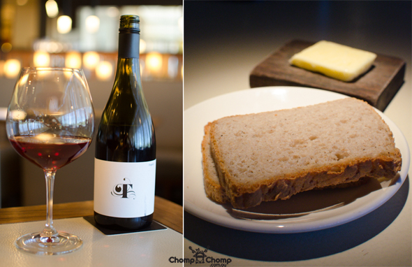 """gluten free bread"" ""Trapeze Pinot Noir 2011"" ""Trapeze"" ""Pinot Noir"" ""Perth Restaurant Reviews"" ""food photos"" ""Perth food blog"" ""food blog"" ""Chompchomp"" ""Gluten free"" ""Fructose malabsorption"" ""travel blog"" ""Perth"" ""Perth travel blog"" ""Perth restaurants"" ""Perth hotels"" ""Perth luxury hotels"" ""five star hotels Perth"" ""Perth hotel reviews"" ""Perth luxury hotel reviews"" ""Perth casino"" ""Crown Perth"" ""Crown Casino"" ""Burswood casino"" ""Crown Metropole"" ""Crown hotels"" ""casino hotels"" ""Rockpool"" ""Rockpool Perth"" ""Rockpool Crown Perth"" ""Rockpool Crown"" ""Rockpool Bar and Grill"" ""Rockpool Grill"" ""Neil Perry"" ""Boxing Day lunch"" ""Burswood"" ""Perth Fine dining"""