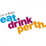 My Top 10 Picks for Eat Drink Perth 2014