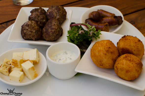 """tasting plate"" ""lamb meatballs"" ""spiced"" ""cumin"" ""vegetarian arancini"" ""mergeuez"" ""spinach tzatziki"" ""grilled haloumi"" ""Perth Restaurant Reviews"" ""Perth food blog"" ""Perth restaurants"" ""Perth gluten free"" ""Perth fructose friendly"" ""Perth food reviews"" ""restaurants perth"" ""food blog"" ""Chompchomp"" ""food photos"" ""gluten free"" ""fructose friendly"" ""gluten free cooking"" ""gluten free recipes"" ""fructose friendly recipes"" ""gluten free raw food"" ""fructose friendly raw food"" ""food event"" ""West Australia food festival"" ""food festival"" ""wine festival"" ""Perth food festival"" ""eat drink Perth"" ""eat drink perth 2014"" ""top ten"" ""City of Perth"" ""Perth city"" ""Boheme bar"" ""bar perth"" ""pub perth"" ""pub perth city"" ""boheme restaurant"" ""boheme pub"""