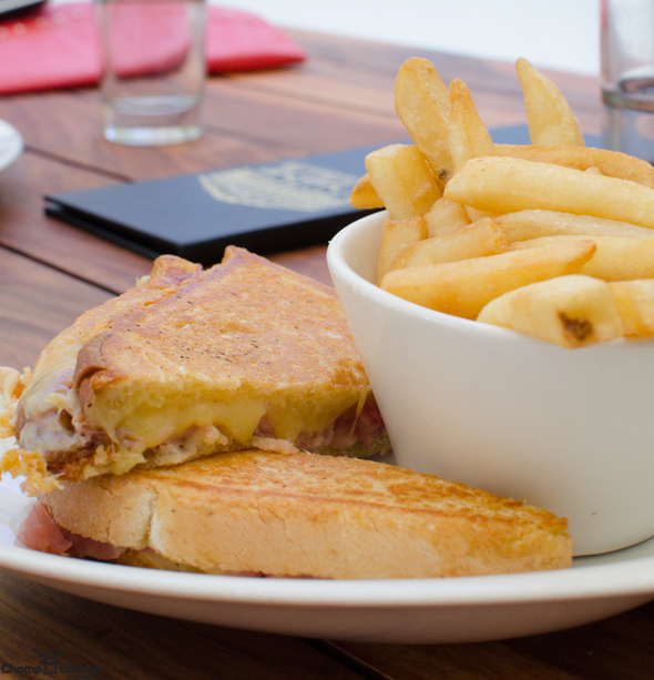 """Toasted ham and cheese sandwich"" ""fries"" ""Perth Restaurant Reviews"" ""Perth food blog"" ""Perth restaurants"" ""Perth gluten free"" ""Perth fructose friendly"" ""Perth food reviews"" ""restaurants perth"" ""food blog"" ""Chompchomp"" ""food photos"" ""gluten free"" ""fructose friendly"" ""gluten free cooking"" ""gluten free recipes"" ""fructose friendly recipes"" ""gluten free raw food"" ""fructose friendly raw food"" ""food event"" ""West Australia food festival"" ""food festival"" ""wine festival"" ""Perth food festival"" ""eat drink Perth"" ""eat drink perth 2014"" ""top ten"" ""City of Perth"" ""Perth city"" ""Boheme bar"" ""bar perth"" ""pub perth"" ""pub perth city"" ""boheme restaurant"" ""boheme pub"""