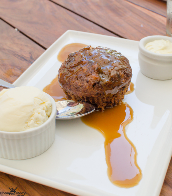 """Home-made sticky date pudding"" ""toffee sauce"" ""double cream"" ""dessert"" ""desserts"" ""Perth Restaurant Reviews"" ""Perth food blog"" ""Perth restaurants"" ""Perth gluten free"" ""Perth fructose friendly"" ""Perth food reviews"" ""restaurants perth"" ""food blog"" ""Chompchomp"" ""food photos"" ""gluten free"" ""fructose friendly"" ""gluten free cooking"" ""gluten free recipes"" ""fructose friendly recipes"" ""gluten free raw food"" ""fructose friendly raw food"" ""food event"" ""West Australia food festival"" ""food festival"" ""wine festival"" ""Perth food festival"" ""eat drink Perth"" ""eat drink perth 2014"" ""top ten"" ""City of Perth"" ""Perth city"" ""Boheme bar"" ""bar perth"" ""pub perth"" ""pub perth city"" ""boheme restaurant"" ""boheme pub"""