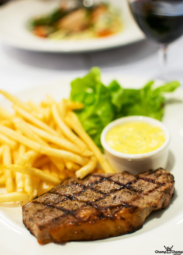 """beef steak"" ""steak and chips"" ""sirloin steak"" ""frites"" ""salad"" ""béarnaise sauce"" ""perth restaurant reviews"" ""perth restaurants"" ""perth gluten free"" ""perth fructose friendly"" ""perth food reviews"" ""restaurants perth"" ""food photos"" ""perth food blog"" ""food blog"" ""travel blog"" ""perth"" ""perth travel blog"" ""chompchomp"" ""gluten free"" ""fructose friendly"" ""low fodmap diet"" ""fructose malabsorption"" ""gluten free cooking"" ""raw food cooking"" ""gluten free recipes"" ""fructose friendly recipes"" ""gluten free raw food"" ""fructose friendly raw food"" ""coeliacs"" ""coeliac disease"" ""must wine bar"" ""must bar"" ""must highgate"" ""must beaufort"" ""french bistro"" ""perth lunch"" ""beaufort street"" ""mt lawley"" ""french restaurant"" ""bistro lunch"" ""must wine bar highgate"""