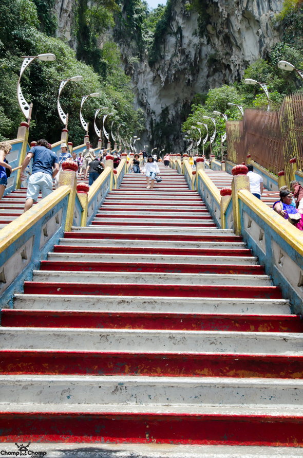 """batu caves"" ""dark cave"" ""dark cave malaysia"" ""batu cave kl"" ""perth restaurant reviews"" ""perth restaurants"" ""perth gluten free"" ""perth fructose friendly"" ""perth food reviews"" ""restaurants perth"" ""food photos"" ""perth food blog"" ""food blog"" ""travel blog"" ""perth"" ""perth travel blog"" ""chompchomp"" ""gluten free"" ""fructose friendly"" ""low fodmap diet"" ""fructose malabsorption"" ""gluten free cooking"" ""raw food cooking"" ""gluten free recipes"" ""fructose friendly recipes"" ""gluten free raw food"" ""fructose friendly raw food"" ""coeliacs"" ""coeliac disease"" ""kuala lumpur restaurant reviews"" ""kuala lumpur restaurants"" ""kuala lumpur gluten free"" ""kuala lumpur fructose friendly"" ""kuala lumpur food reviews"" ""restaurants kuala lumpur"" ""food photos"" ""kuala lumpur food blog"" ""food blog"" ""travel blog"" ""kuala lumpur"" ""kuala lumpur travel blog"" ""malaysian food gluten free"" ""malaysia gluten free"""
