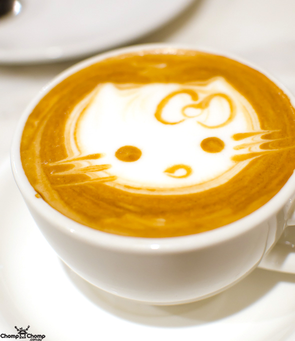 """hello kitty coffee"" ""cat coffee"" ""coffee art"" ""komugi cafe"" ""komugi"" ""perth restaurant reviews"" ""perth restaurants"" ""perth gluten free"" ""perth fructose friendly"" ""perth food reviews"" ""restaurants perth"" ""food photos"" ""perth food blog"" ""food blog"" ""travel blog"" ""perth"" ""perth travel blog"" ""chompchomp"" ""gluten free"" ""fructose friendly"" ""low fodmap diet"" ""fructose malabsorption"" ""gluten free cooking"" ""raw food cooking"" ""gluten free recipes"" ""fructose friendly recipes"" ""gluten free raw food"" ""fructose friendly raw food"" ""coeliacs"" ""coeliac disease"" ""kuala lumpur restaurant reviews"" ""kuala lumpur restaurants"" ""kuala lumpur gluten free"" ""kuala lumpur fructose friendly"" ""kuala lumpur food reviews"" ""restaurants kuala lumpur"" ""food photos"" ""kuala lumpur food blog"" ""food blog"" ""travel blog"" ""kuala lumpur"" ""kuala lumpur travel blog"" ""malaysian food gluten free"" ""malaysia gluten free"""