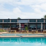 Novotel Ningaloo & Mantaray's, Exmouth, Northwest Australia