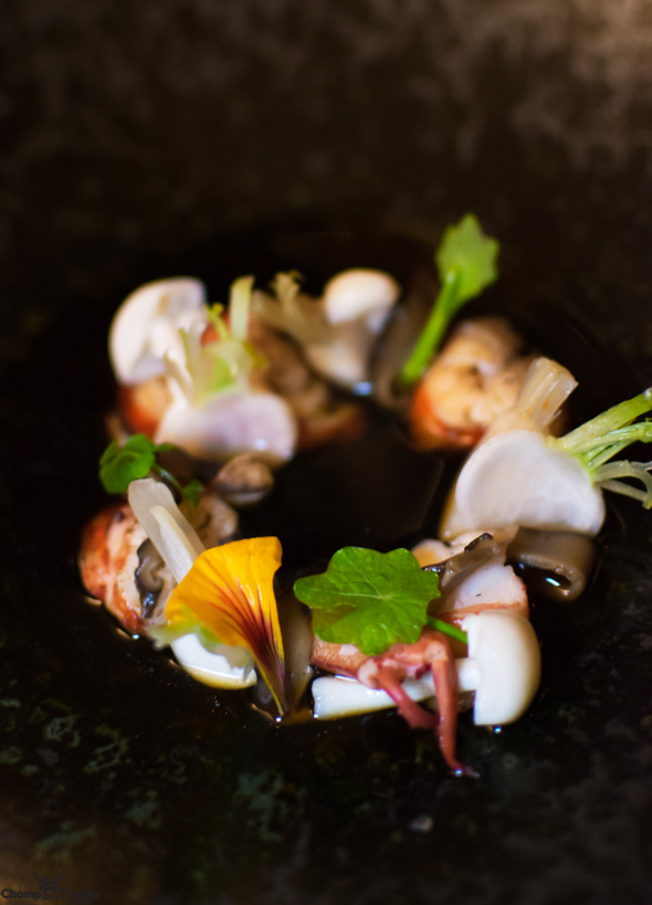"""manjimup marron"" ""bbq marron"" ""shiitake dashi"" ""shiitake"" ""dashi"" ""mirin"" ""organic gluten free tamari"" ""shimeji mushrooms"" ""pickled"" ""rice wine vinegar"" ""turnips"" ""perth restaurant reviews"" ""perth restaurants"" ""perth gluten free"" ""perth fructose friendly"" ""perth food reviews"" ""restaurants perth"" ""food photos"" ""perth food blog"" ""food blog"" ""travel blog"" ""perth"" ""perth travel blog"" ""chompchomp"" ""gluten free"" ""fructose friendly"" ""low fodmap diet"" ""fructose malabsorption"" ""gluten free cooking"" ""raw food cooking"" ""gluten free recipes"" ""fructose friendly recipes"" ""gluten free raw food"" ""fructose friendly raw food"" ""coeliacs"" ""coeliac disease"" ""mushroom mania"" ""mushroom mania 2014"" ""australian mushroom growers association"" ""mighty mushroom"" ""mushroom lovers"" mushroom dego"" ""mushroom degustation"" ""degustation"" ""beaufort street"" ""highgate"" ""mt lawley"" ""st michaels"" ""st michaels 6003"" ""jacksons"" ""red cabbage"" ""petit mort"" ""scott o'sullivan"" ""todd stuart"" ""adam sayles"""