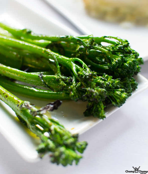 """""""charred broccolini"""" """"café de Paris butter"""" """"vegetarian"""" """"perth restaurant reviews"""" """"perth restaurants"""" """"perth gluten free"""" """"perth fructose friendly"""" """"perth food reviews"""" """"restaurants perth"""" """"food photos"""" """"perth food blog"""" """"food blog"""" """"travel blog"""" """"perth"""" """"perth travel blog"""" """"chompchomp"""" """"gluten free"""" """"fructose friendly"""" """"low fodmap diet"""" """"fructose malabsorption"""" """"gluten free cooking"""" """"raw food cooking"""" """"gluten free recipes"""" """"fructose friendly recipes"""" """"gluten free raw food"""" """"fructose friendly raw food"""" """"coeliacs"""" """"coeliac disease"""" """"bickley valley"""" """"bickley harvest festival"""" """"vineyard kitchen"""" """"brookside wines"""" """"brookside winery"""" """"brookside vineyard"""" """"bickley"""" """"loaring road"""" """"winery"""" """"bickley winery"""""""