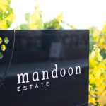 Mandoon Estate Grand Opening Launch Party