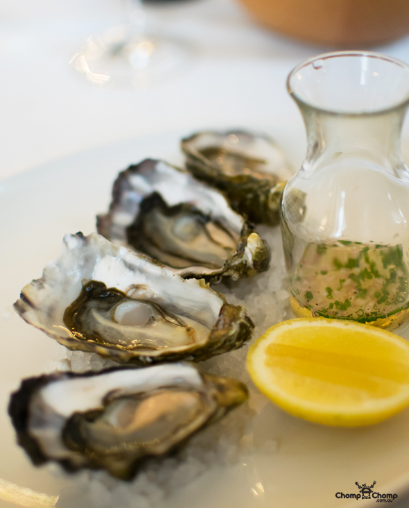 """oysters"" ""chardonnay vinegar"" ""chives"" ""melbourne restaurant reviews"" ""melbourne restaurants"" ""melbourne gluten free"" ""melbourne fructose friendly"" ""melbourne food reviews"" ""restaurants melbourne"" ""food photos"" ""perth food blog"" ""food blog"" ""travel blog"" ""melbourne"" ""melbourne travel blog"" ""chompchomp"" ""gluten free"" ""fructose friendly"" ""low fodmap diet"" ""fructose malabsorption"" ""gluten free cooking"" ""raw food cooking"" ""gluten free recipes"" ""fructose friendly recipes"" ""gluten free raw food"" ""fructose friendly raw food"" ""coeliacs"" ""coeliac disease"" ""stokehouse"" ""stokehouse city"" ""melbourne cbd"" ""gluten free christmas"""