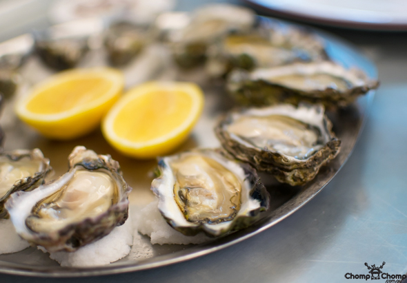 """""""fresh oysters""""""""Sydney Rock"""" """"Cape Hawke"""" """"Pacific oysters"""" """"Coffin Bay"""" """"melbourne restaurant reviews"""" """"melbourne restaurants"""" """"melbourne gluten free"""" """"melbourne fructose friendly"""" """"melbourne food reviews"""" """"restaurants melbourne"""" """"food photos"""" """"perth food blog"""" """"food blog"""" """"travel blog"""" """"melbourne"""" """"melbourne travel blog"""" """"chompchomp"""" """"gluten free"""" """"fructose friendly"""" """"low fodmap diet"""" """"fructose malabsorption"""" """"gluten free cooking"""" """"raw food cooking"""" """"gluten free recipes"""" """"fructose friendly recipes"""" """"gluten free raw food"""" """"fructose friendly raw food"""" """"coeliacs"""" """"coeliac disease"""" """"supernormal"""" """"asian fusion"""" """"flinders lane"""" """"melbourne cbd"""""""