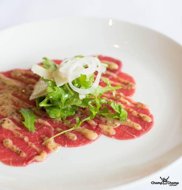 """veal carpaccio"" ""rocket"" ""parmesan"" ""truffle mustard dressing"" ""perth restaurant reviews"" ""perth restaurants"" ""perth gluten free"" ""perth fructose friendly"" ""perth food reviews"" ""restaurants perth"" ""food photos"" ""perth food blog"" ""food blog"" ""travel blog"" ""perth"" ""perth travel blog"" ""chompchomp"" ""gluten free"" ""fructose friendly"" ""low fodmap diet"" ""fructose malabsorption"" ""gluten free cooking"" ""raw food cooking"" ""gluten free recipes"" ""fructose friendly recipes"" ""gluten free raw food"" ""fructose friendly raw food"" ""coeliacs"" ""coeliac disease"" ""perth city"" ""northbridge bars"" ""shadow bar"" ""shadow wine bar"" ""alex hotel"" ""wine bar perth"" ""william street"" ""troboli"""