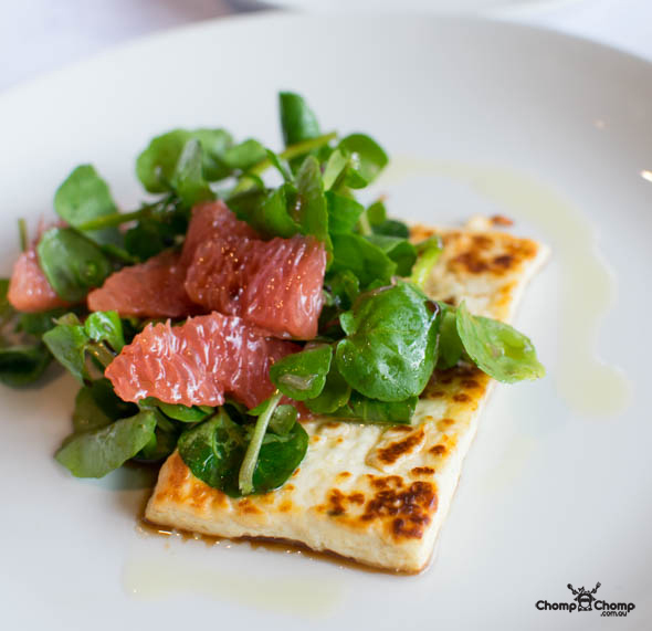 """pan fried haloumi"" ""pink grapefruit"" ""watercress"" ""balsamic"" ""perth restaurant reviews"" ""perth restaurants"" ""perth gluten free"" ""perth fructose friendly"" ""perth food reviews"" ""restaurants perth"" ""food photos"" ""perth food blog"" ""food blog"" ""travel blog"" ""perth"" ""perth travel blog"" ""chompchomp"" ""gluten free"" ""fructose friendly"" ""low fodmap diet"" ""fructose malabsorption"" ""gluten free cooking"" ""raw food cooking"" ""gluten free recipes"" ""fructose friendly recipes"" ""gluten free raw food"" ""fructose friendly raw food"" ""coeliacs"" ""coeliac disease"" ""perth city"" ""northbridge bars"" ""shadow bar"" ""shadow wine bar"" ""alex hotel"" ""wine bar perth"" ""william street"" ""troboli"""