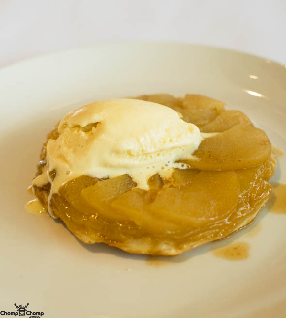 """pear tart tartine"" ""perth restaurant reviews"" ""perth restaurants"" ""perth gluten free"" ""perth fructose friendly"" ""perth food reviews"" ""restaurants perth"" ""food photos"" ""perth food blog"" ""food blog"" ""travel blog"" ""perth"" ""perth travel blog"" ""chompchomp"" ""gluten free"" ""fructose friendly"" ""low fodmap diet"" ""fructose malabsorption"" ""gluten free cooking"" ""raw food cooking"" ""gluten free recipes"" ""fructose friendly recipes"" ""gluten free raw food"" ""fructose friendly raw food"" ""coeliacs"" ""coeliac disease"" ""perth city"" ""northbridge bars"" ""shadow bar"" ""shadow wine bar"" ""alex hotel"" ""wine bar perth"" ""william street"" ""troboli"""