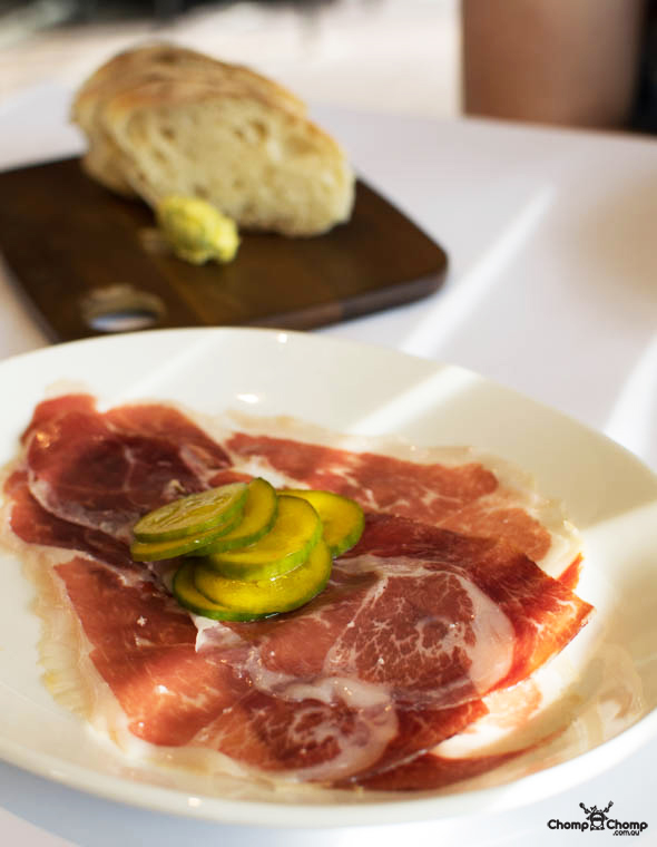 """Jamon Iberico"" ""perth restaurant reviews"" ""perth restaurants"" ""perth gluten free"" ""perth fructose friendly"" ""perth food reviews"" ""restaurants perth"" ""food photos"" ""perth food blog"" ""food blog"" ""travel blog"" ""perth"" ""perth travel blog"" ""chompchomp"" ""gluten free"" ""fructose friendly"" ""low fodmap diet"" ""fructose malabsorption"" ""gluten free cooking"" ""raw food cooking"" ""gluten free recipes"" ""fructose friendly recipes"" ""gluten free raw food"" ""fructose friendly raw food"" ""coeliacs"" ""coeliac disease"" ""perth city"" ""northbridge bars"" ""shadow bar"" ""shadow wine bar"" ""alex hotel"" ""wine bar perth"" ""william street"" ""troboli"""